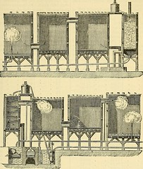 "Image from page 706 of ""Cooley's cyclopaedia of practical receipts and collateral information in the arts, manufactures, professions, and trades including medicine, pharmacy, hygiene, and domestic economy : designed as a comprehensive supplement to the Ph"