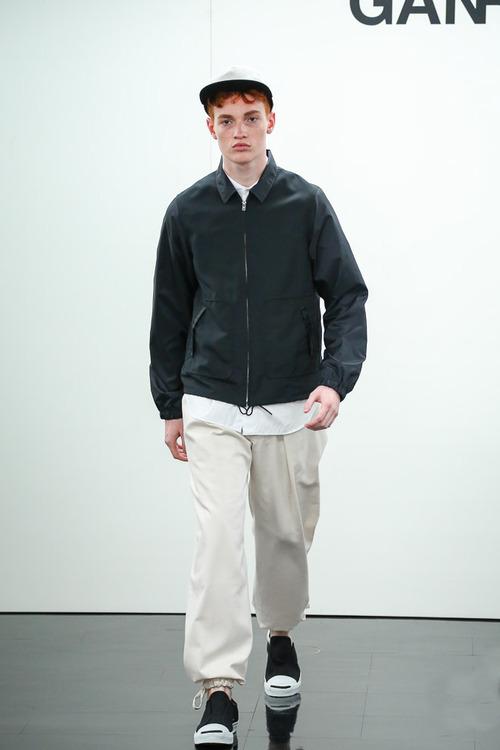SS15 Tokyo GANRYU123_Jake Barratt(fashionsnap.com)