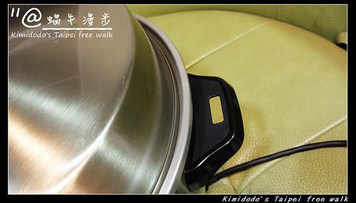 萬國電鍋aq15st (1)
