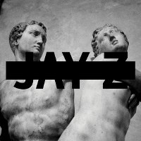 Jay-Z – Holy Grail (feat. Justin Timberlake)