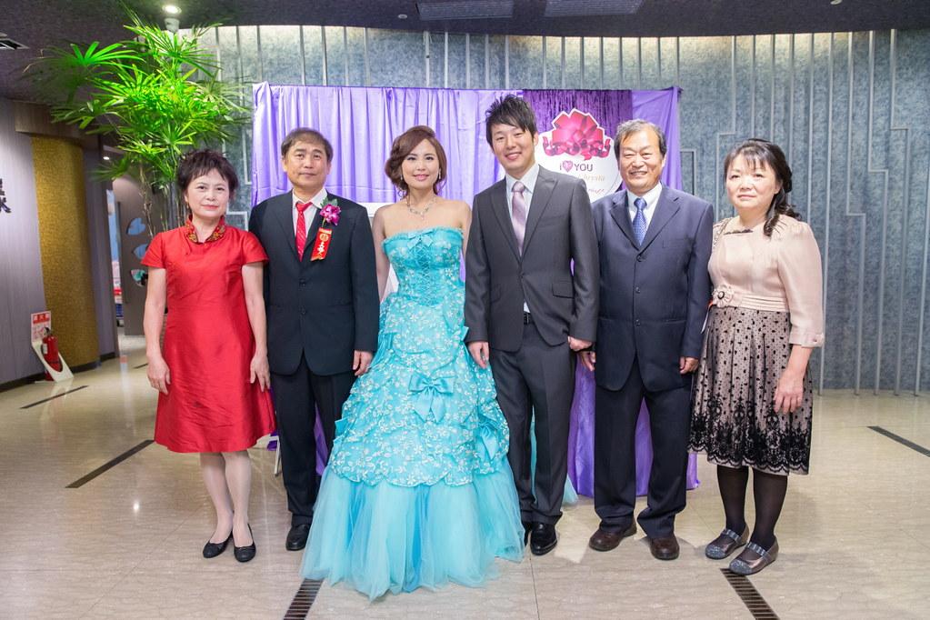 2014.03.15 Wedding Record-208