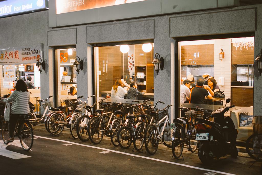 無標題 台北單車遊記 轆轆遊遊。台北單車遊記 (上) 14690095792 c352aebdf0 o