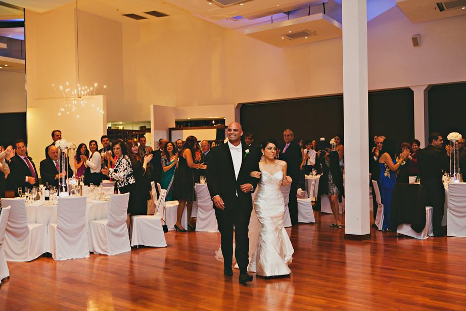 L+S_wedding874