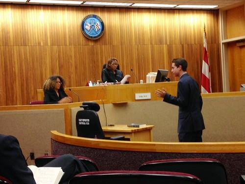 S3 LAWA Mock Trial