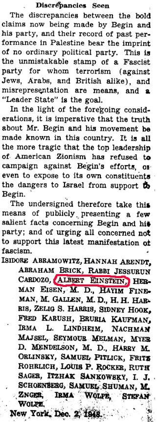 1948 Zion Fascist 3