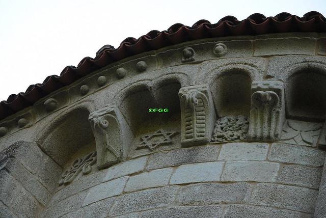 La belleza del románico - Página 35 14711302105_02edcab9d5_z