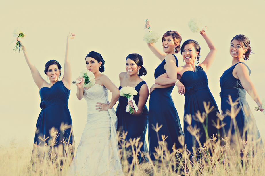 L+S_wedding568