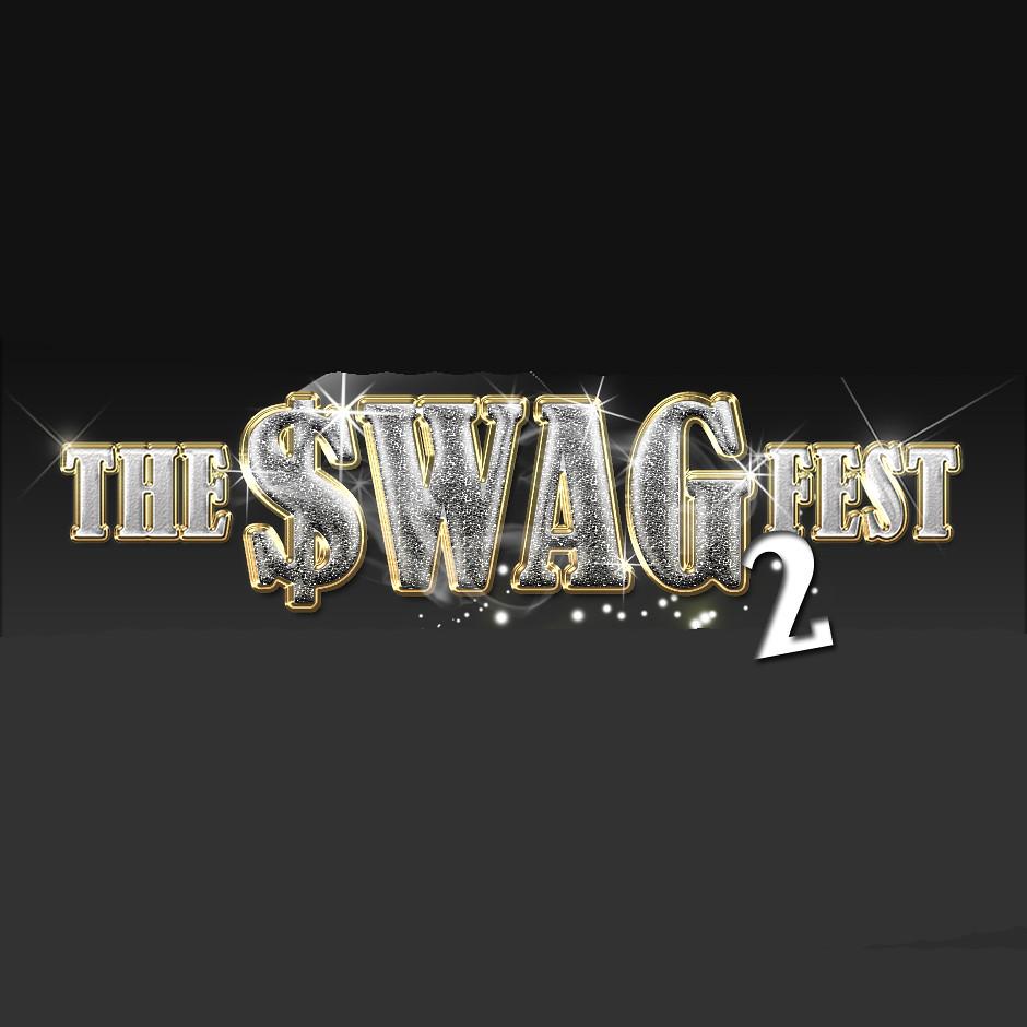 SwagFest