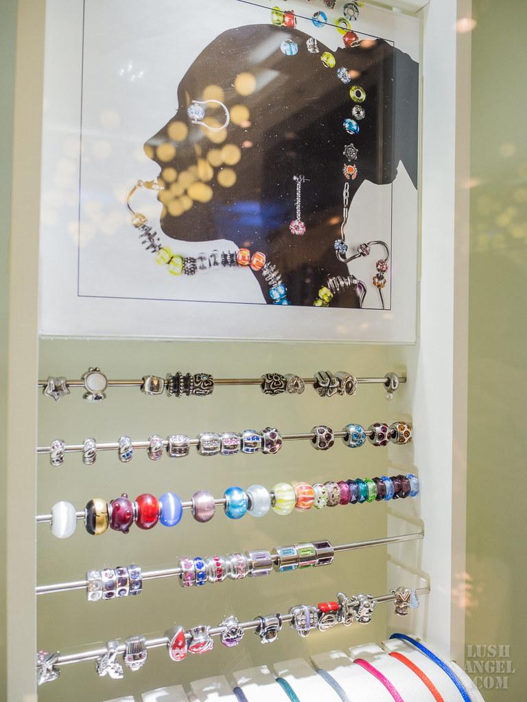 morellato-bracelet-charms