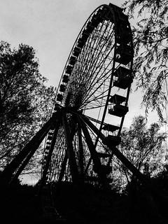 Riesenrad