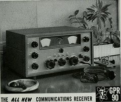 Both Kinds Radio