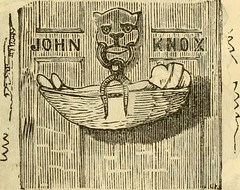"Image from page 572 of ""The choice works of Thomas Hood, in prose and verse"" (1881)"