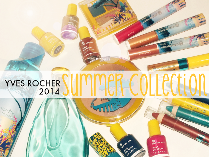 yves rocher 2014 summer collection 045