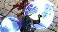 Sengoku Basara: Judge End 05 - 09
