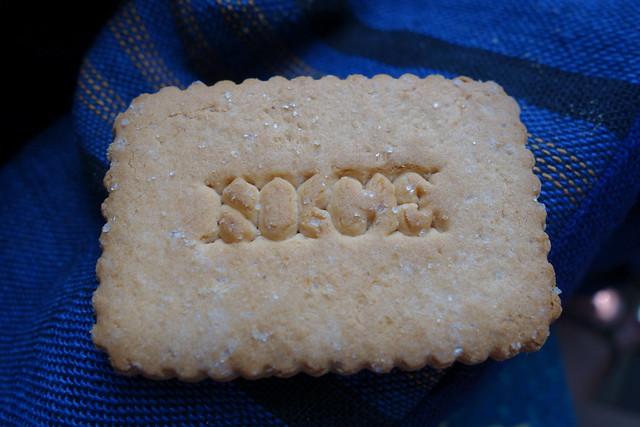 140628 Biscuit