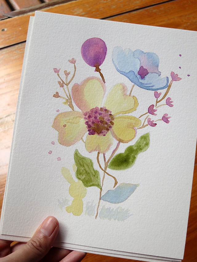 watercolor-flower-day49