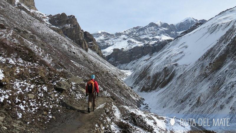 Circuito del Annapurna Nepal (25)