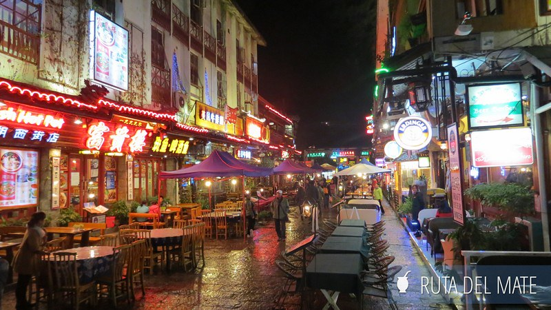 Yangshuo China (5)
