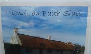 Baith sides