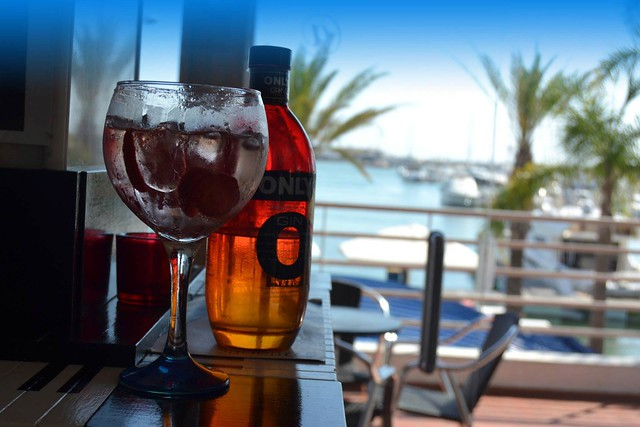 atlantic-bar-vilamoura-marina-algarve (7)