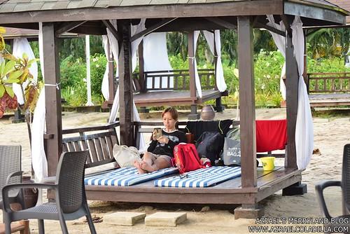 Playa Laiya beach resort in San Juan Laiya Batangas by Azrael Coladilla (45)