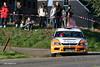 Rallye du Condroz 2009