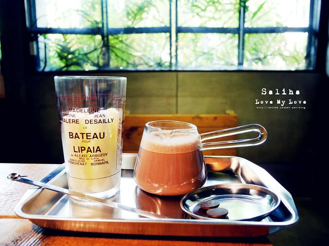 台北民生東路附近餐廳咖啡店推薦Joco latte (3)