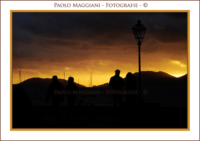 Tramonto-da-Lerici-vista-su-Portovenere-D70017P_MAG3422