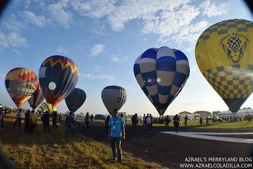 philippine hot air balloon fiesta 2017 coverage by azrael coladilla (22)