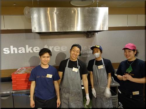 Photo:2017-03-30_ハンバーガーログブック_催事で楽しめる銘店の味 【Event】伊勢丹でISEPAN_03 By:logtaka