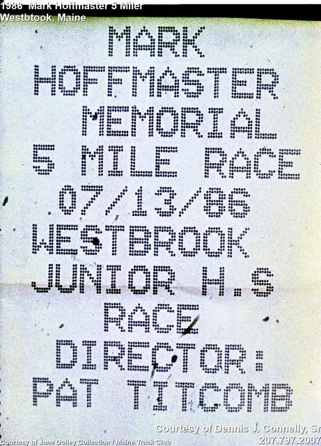 1986markhoffmaster5mwestbrook_0003