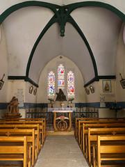 7800 Chapelle Notre-Dame-de-la-Pitié - Asfeld