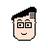 folkstar's buddy icon