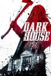 Ng�i Nh� B� ?n - Dark House