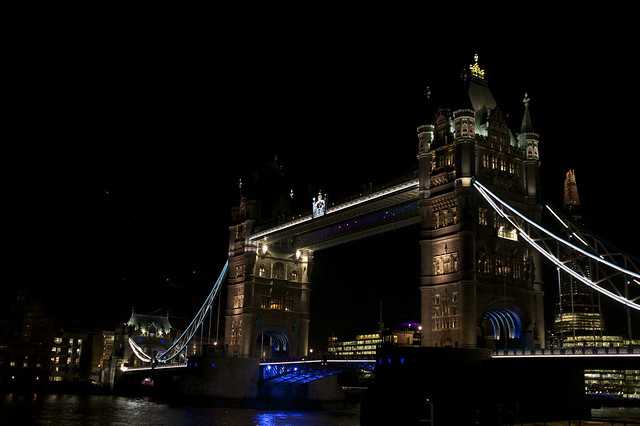 LDP 2014.04.04 - Tower Bridge