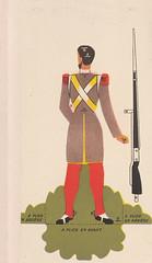 soldats 1859 pl5