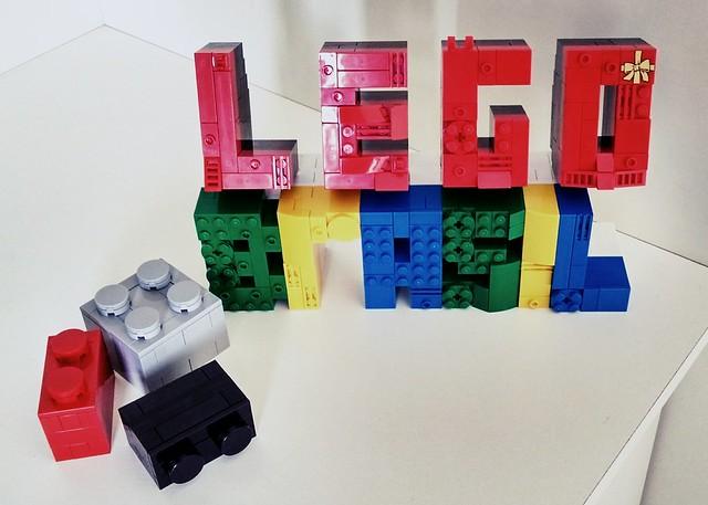 Lego Brasil