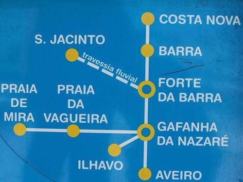 Aveiro | Portugal