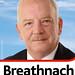 Tomas Breathnach