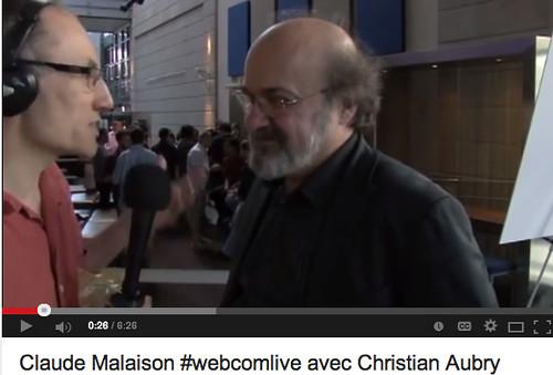 WEBCOM2010