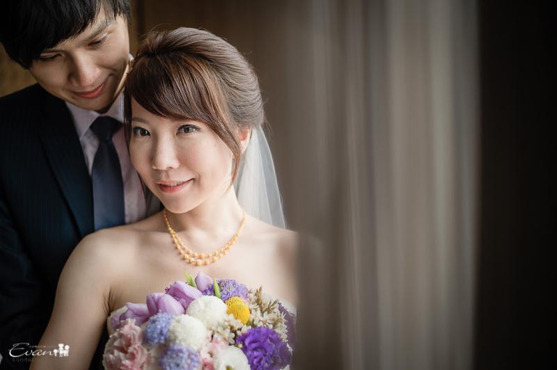 郁強 & 安安 婚禮紀錄_148