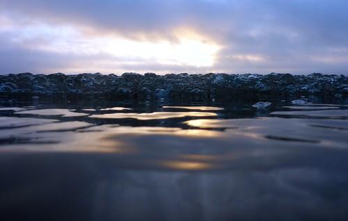 sunset silhouette sunrise silhouettes sunsets adamhall waterproofcamera underwaterphotography panasonicts5 panasoniclumixts5 trackhead trackheadstudios trackheadxxx