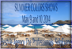 SUMMER COLORS Invite 1