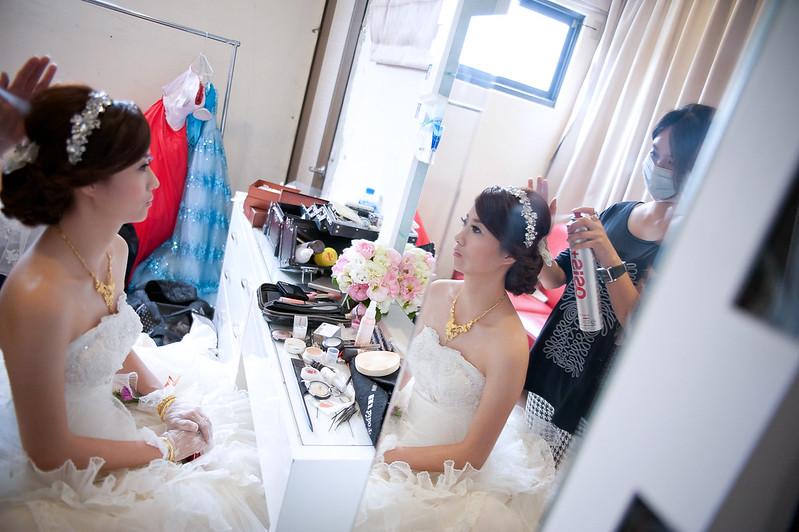 婚禮紀錄,婚攝,婚禮攝影,永久餐廳,063