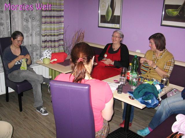 2014-04_Backnang_0160_klein