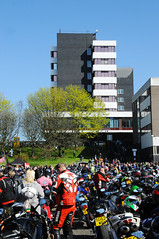 Yorkhill Easter Egg Run 2014