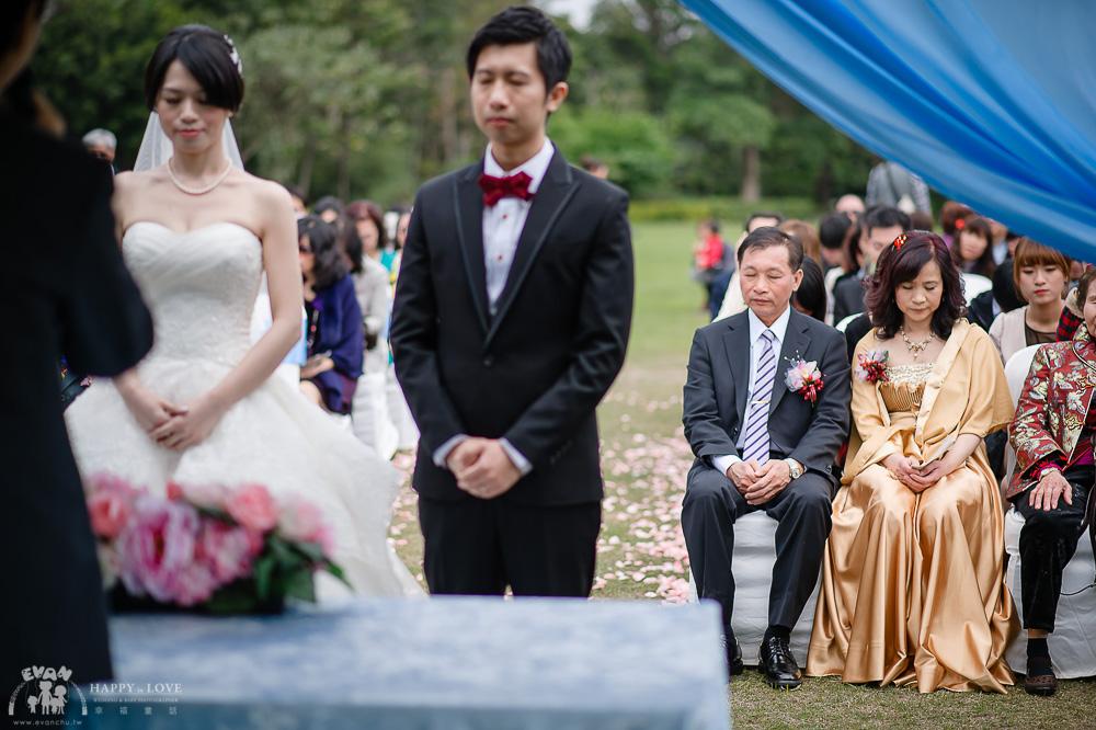 子瑄&睆璿 婚禮紀錄_60