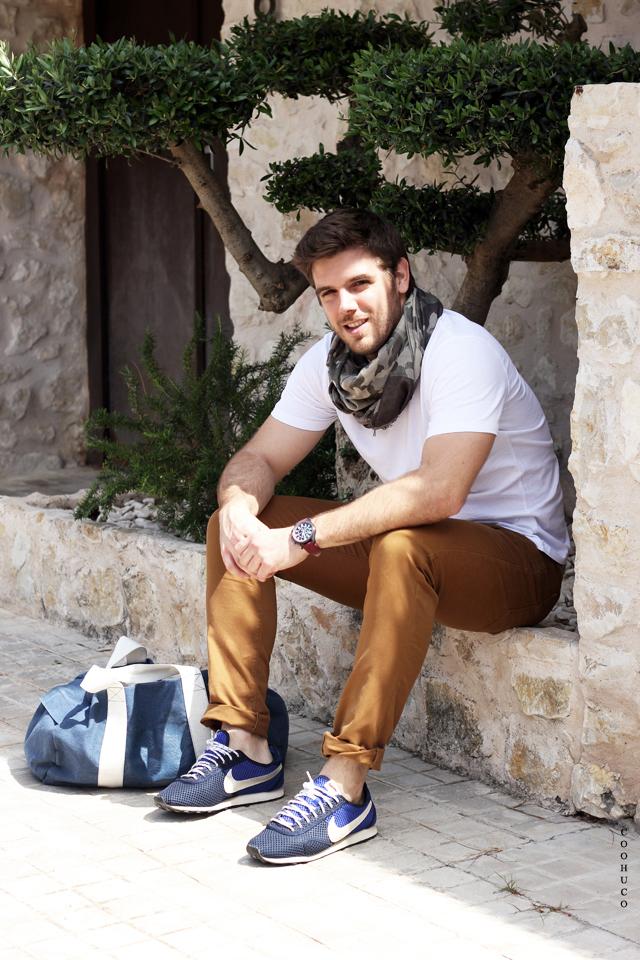 fashion style men coohuco 6