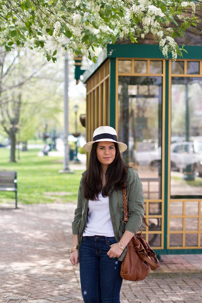 utility jacket, jeans, panama hat-1.jpg