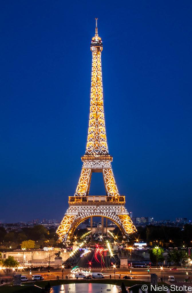 paris france een - photo #20
